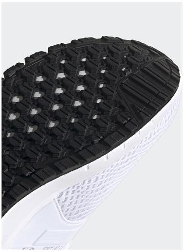 adidas Adidas Fx3631 Ultimashow Beyaz Erkek Koşu Ayakkabısı Beyaz